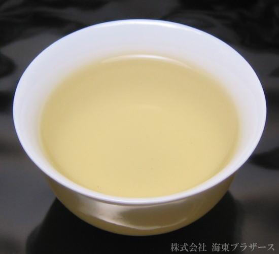 pyu-ro-syun003