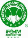 Organic OFDC CHINA